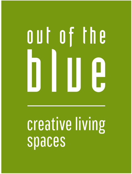 OTB Creative living spaces
